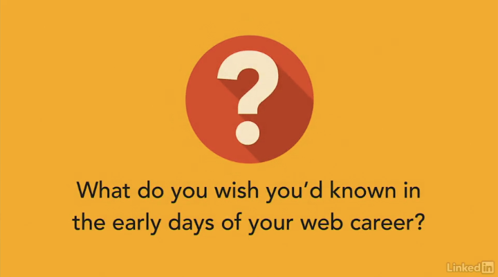 Web Career Clinic