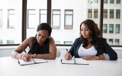 7 Questions to Ask Before Committing to a Business Collaboration or Partnership